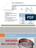 6Granulometria.pptx