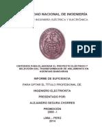 segura_ca.pdf