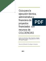 Guia_ejecucion_colciencias.pdf