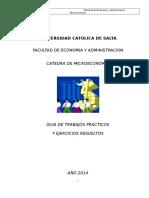 GUÍA DE MICRO.doc