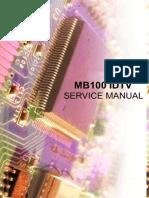 Ch.17MB100 (sm).pdf