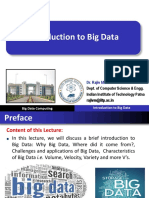 Lecture_01_Introduction to Big Data