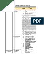 LABORATORIO DE MAQUINAS ELECTRICAS.pdf