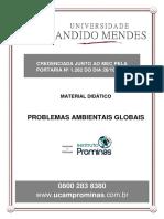 2 Problemas ambientais globais.pdf