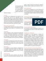 page0023.pdf
