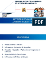 5-6-Software-de-Aplicacion-Aplicaciones-de-Usuario-Final (1).pdf