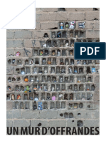 Un-mur-d-offrandes_web.pdf