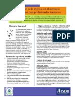 Exposicion al Mercurio.pdf