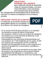 OBELISA.pdf