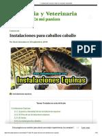 ▷ Instalaciones equinos, todos los aspectos importantes.pdf