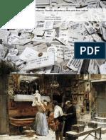 especial_exvotos.pdf