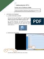 35973_7000342610_03-29-2019_083900_am_Guía_de_Laboratorio_Nº_1