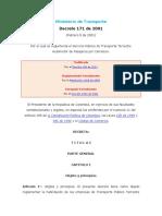 00c.-Decreto-171-de-2001