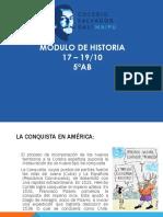 CONQUISTA+CHILE.pdf