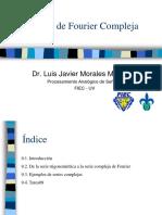 Lec09 - Series de Fourier Compleja_master.pdf