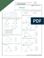geometria  4°1.2