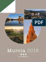 Revista de Murcia 2018_0.pdf