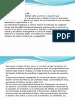 ING. DE TRANSITO-Parte C.pptx