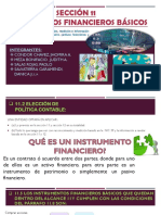 Instrumentos Financieros-jhomi (Alumno - Meza Bonifacio Judith Andrea)