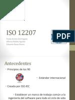 1-ISO_12207.pptx