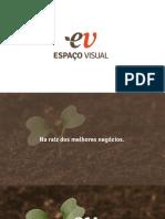 calculosfertilizantes.pdf
