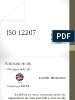 1-ISO_12207