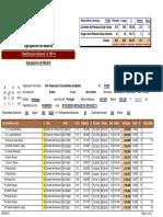 AGM_GENERAL-Portimao020619.pdf