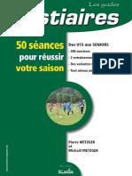 50 Seances Pour Reussir Votre Saison u15 Aux Seniors 170610174542