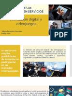 animacion digital y video juegos.pptx
