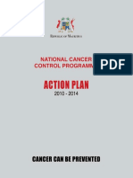 cancer-ap.pdf