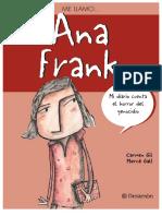 me llamo ana frank.pdf