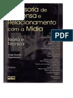 assessoria de imprensa e relacionamento com a mídia - jorge duarte.pdf