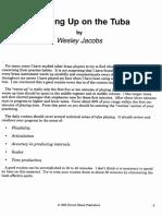 DailyRoutine[1] Wesley Jacobs.pdf