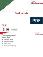 4. Test Levels.pdf
