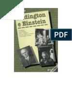 Eddington e Einstein