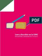 LEER Y ESCRIBIR EN LA UNC II - ONLINE.pdf