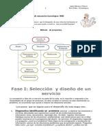 2. Guia Seleccion y Diseño de Un Servicio 2NM