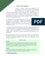 147696266-Santa-maria-Madgalena-doc.pdf