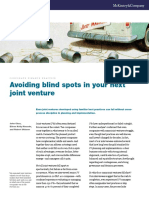 Avoiding blind spots in your next joint venture.pdf