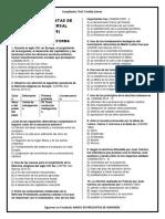 Banco de Preguntas de Historia Universal-5