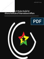GhIIA Brand Guide.pdf