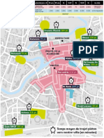 PlanStationnementCentreVilleMdm (1).pdf