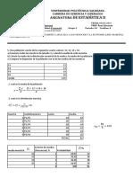FORMATO PARA TAREAS (1).docx