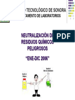 Manejo de Residuos QUIMICOS.pdf