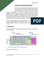313953006-MECANOGRAFIA-COMPUTARIZADA-CETPRO.pdf