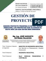 Clase 1 Gestion de Proyectos1