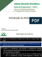 1. Antenas.pdf