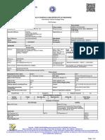ANVARSADATH-2.pdf