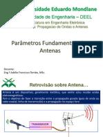 2. Antenas.pdf