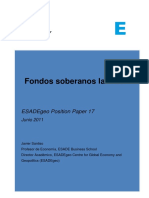 110614_Fondos soberanos latinos_Santiso_es (1).pdf
